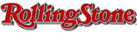 Rolling_Stone-logo