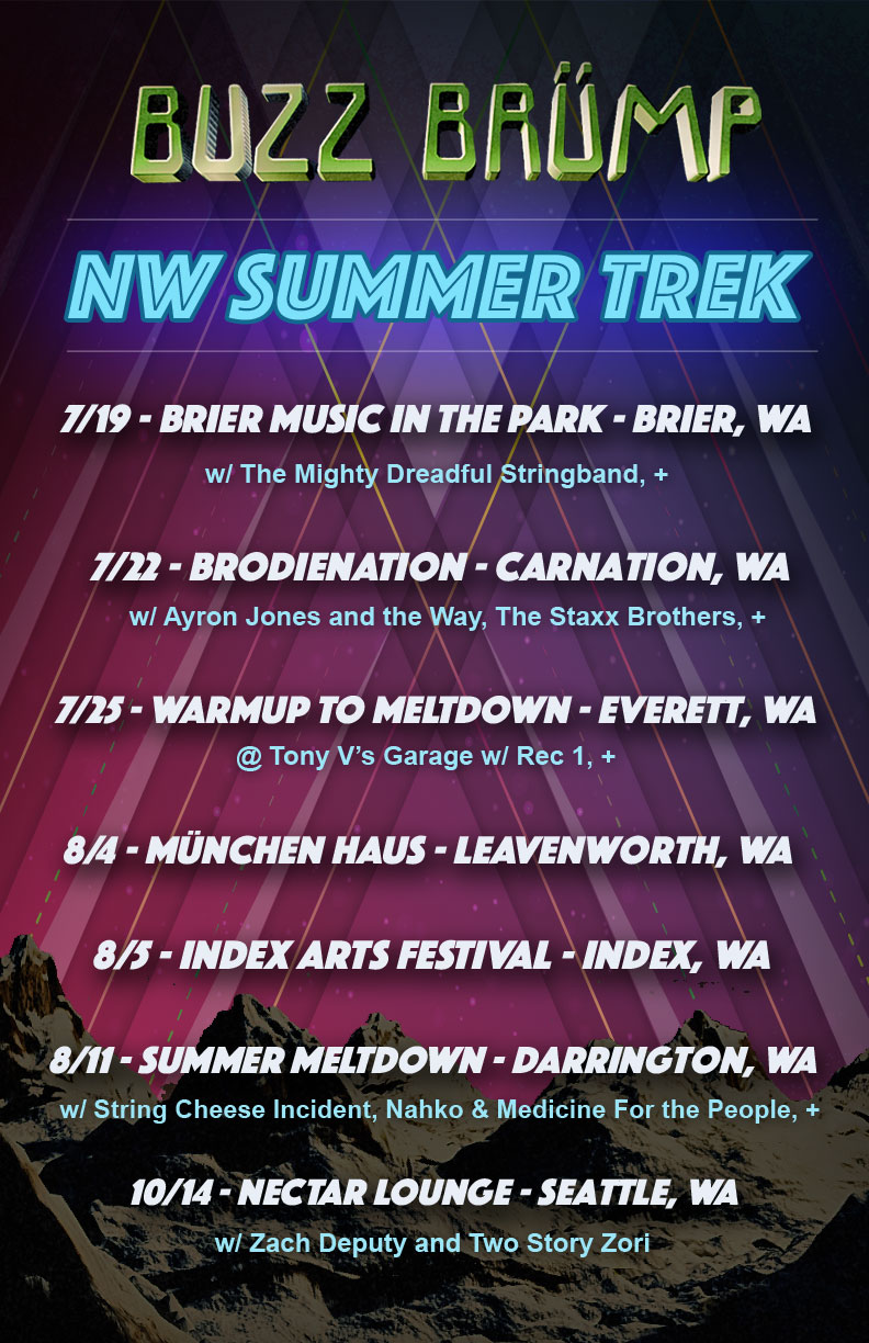 summer_trek_poster_small
